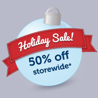 Preview for Quick Tip: How to Create an Ornament Illustration for a Holiday Sale