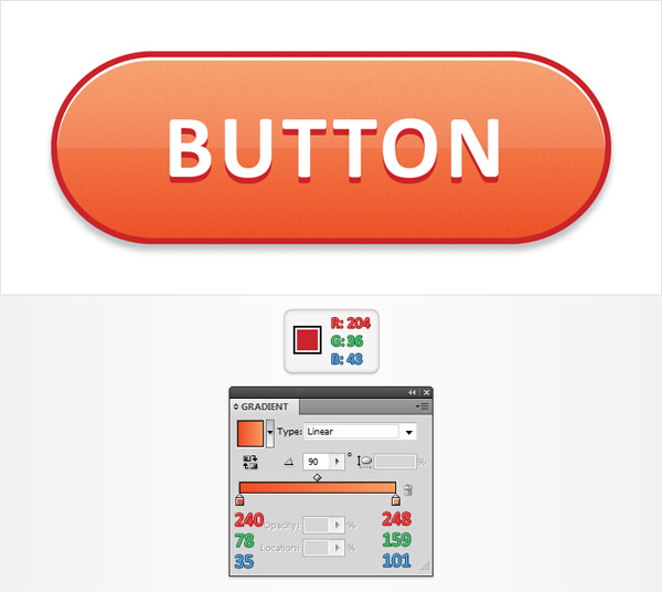 Using button in qt (2) - YouTube