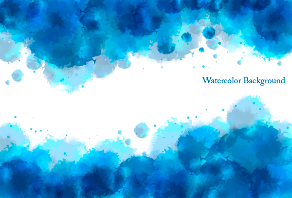 Link toQuick tip: how to create a watercolor background using adobe illustrator