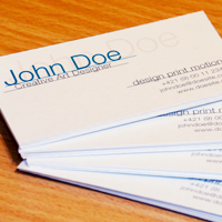 Quick tip how to impose business cards for digital printing with quick tip how to impose business cards for digital printing with indesign reheart Gallery