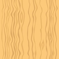 Preview for Quick Tip: How to Create a Seamless Wood Grain Effect in Inkscape