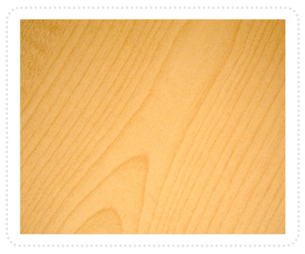 quick tip how to create a seamless wood grain effect in inkscape rh design tutsplus com wood texture vectors free wood texture vector illustrator