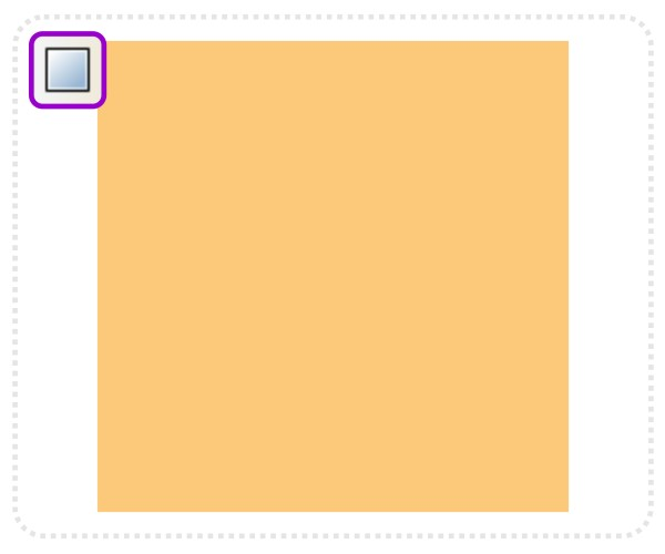 Movie Theater Background Clipart Borders