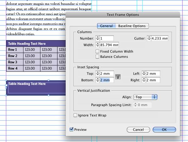 illustrator text box padding 1