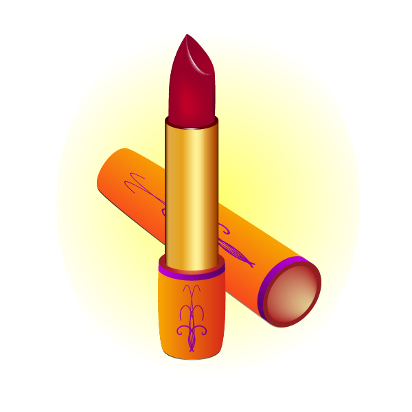Link toQuick tip: how to illustrate a lipstick using gradients