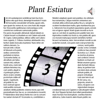 Preview for Quick Tip: Adding Movies and Sounds to InDesign PDFs