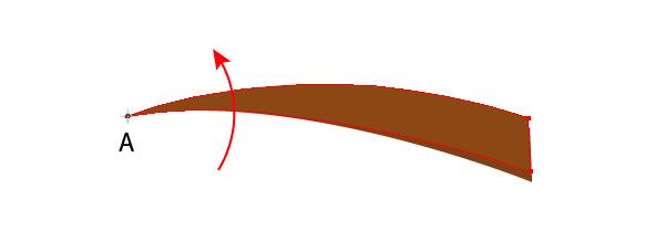 [Ai_Tuts] Công cụ trong Illustrator – vẽ con ốc sên dễ thương