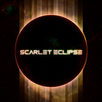 Preview for Quick Tip: How to Create a Futuristic Scarlet Eclipse Effect