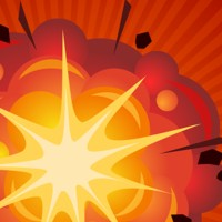 Preview for Quick Tip: How to Create a Cartoon Style Big Bang Explosion