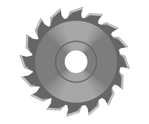 Link toQuick tip: how to illustrate a saw blade with inkscape
