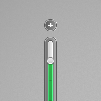 Preview for Quick Tip: Create a Modern Volume Bar with Adobe Illustrator