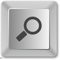 Preview for Quick Tip: Create a Computer Key Icon Using Linear Gradients