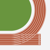 Preview for Quick Tip: Create a Vector Running Track in Record Time!