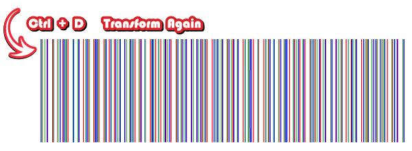 Download 52 Background Garis Hijau Putih HD Terbaik