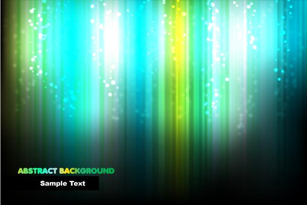 Download 460+ Background Hitam Abstrak Vektor Terbaik