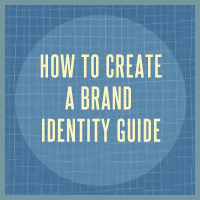 Preview for Quick Tip: How to Create a Clear and Concise Brand Identity Guide