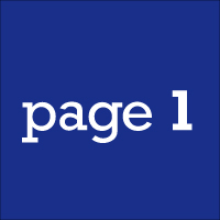 Preview for Quick Tip: Basic Page Numbering with InDesign CS5