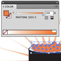 Preview for Quick Tip: Quickly Convert CMYK to Pantone