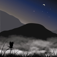 Preview for Quick Tip: A Simple Way to Create Vector Fog
