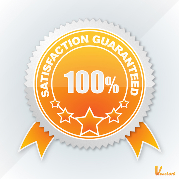 Link toQuick tip: how to create a satisfaction guaranteed graphic