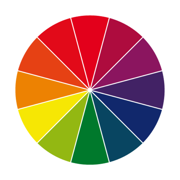 Quick Tip Color And Indesign