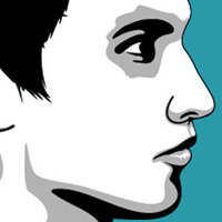 Preview for Quick Tip: Rapid Vector Portrait Process