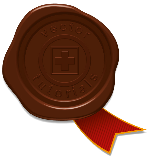 Link toQuick tip: how to create a wax seal with adobe illustrator
