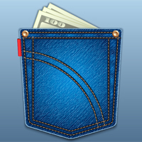 Preview for Create a Jeans Pocket Icon Using Adobe Illustrator