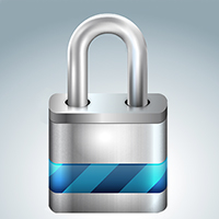 Preview for Create a Padlock with Adobe Illustrator and VectorScribe