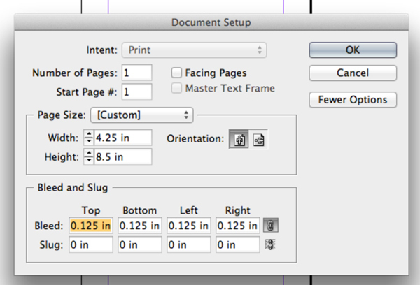 Adobe Forms Templates | Creating Fillable Pdf Forms With Indesign And Adobe Acrobat