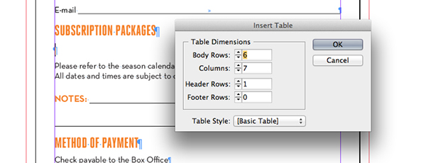 how to make a pdf form fillable indesign