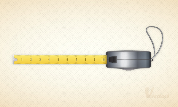 Link toCreate a vector tape measure in illustrator cs5