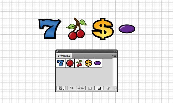 Create your own slot machine free bingo games win cash