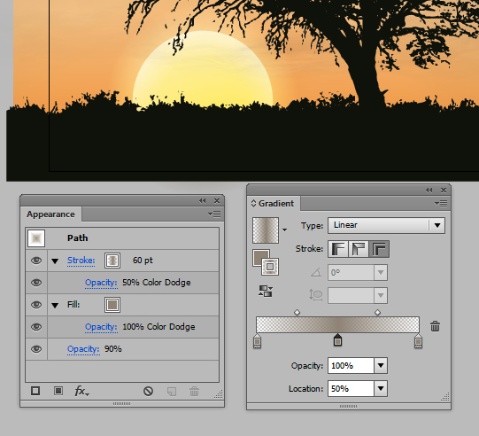 illustrator how to create wavy lines guilluchet cs 5