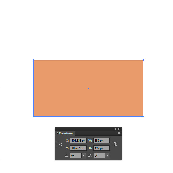 57e3191364d1 Create a students desk in top view using simple shapes and textures ...