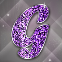 Preview for How to Create a Vector Glitter Text Art Effect