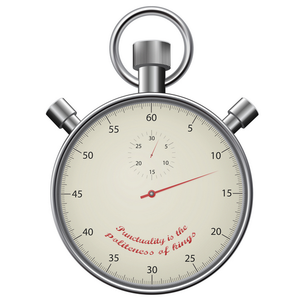 Link toHow to illustrate a vintage stopwatch in adobe illustrator