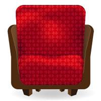 Chair200