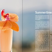 Preview for How to Create a Professional Magazine Layout