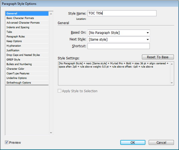 create complex pattern using smart object and nudging
