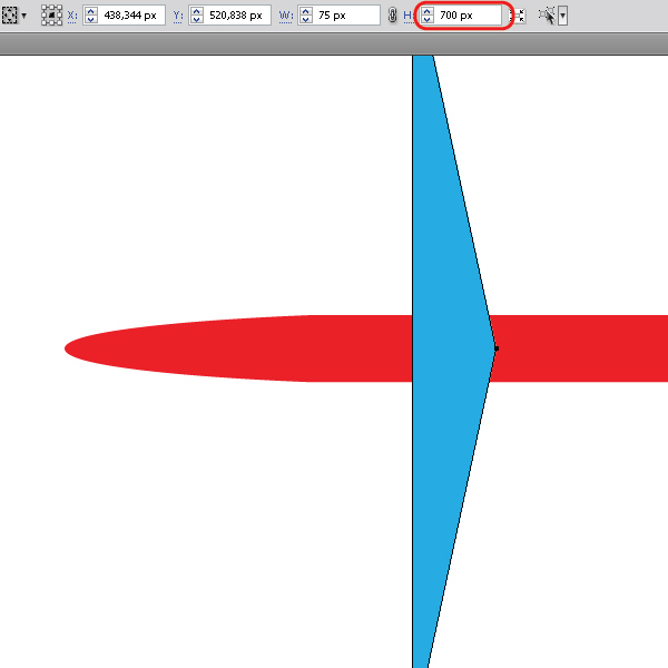 how to create wings in illustrator