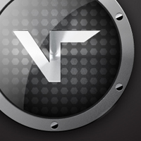 Preview for Create a Customizable Aluminum and Glass Styled Vector Emblem