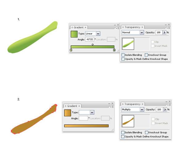 how to create a torus in grasshopper