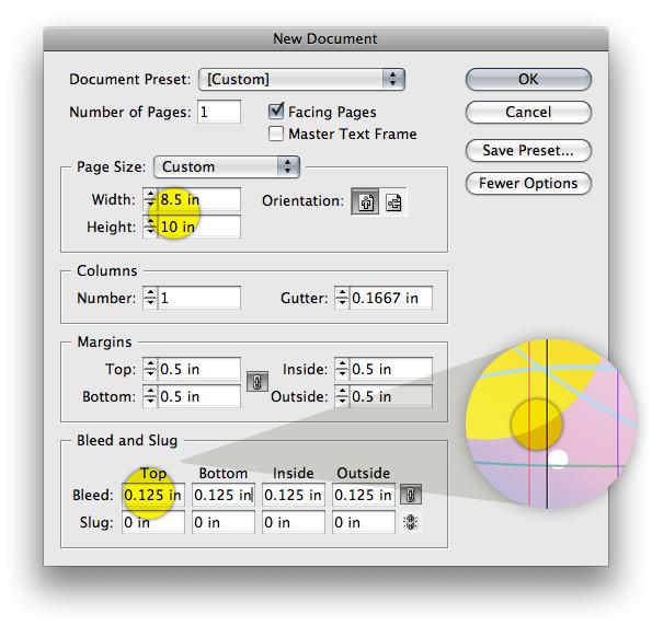 Adobe Indesign Cs3 Download