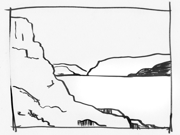 step01_sketch