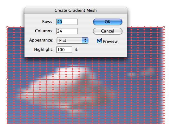 Step03_CreateMesh