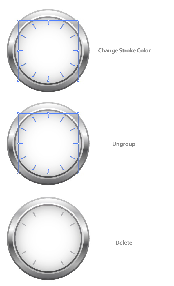 alarm_clock_11