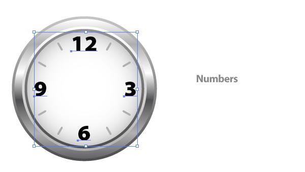 alarm_clock_12