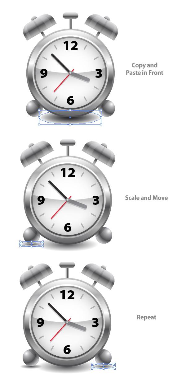 alarm_clock_35