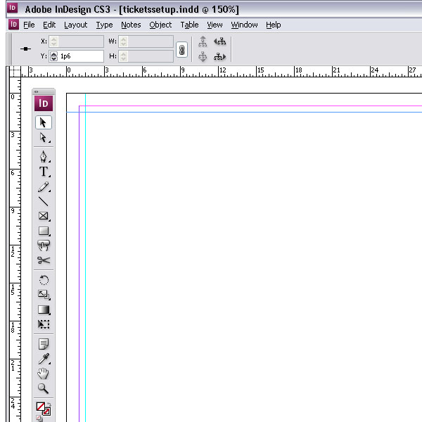 master pages in indesign cs3 serial 20